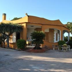 Casa Vacanze Villa Amarcord